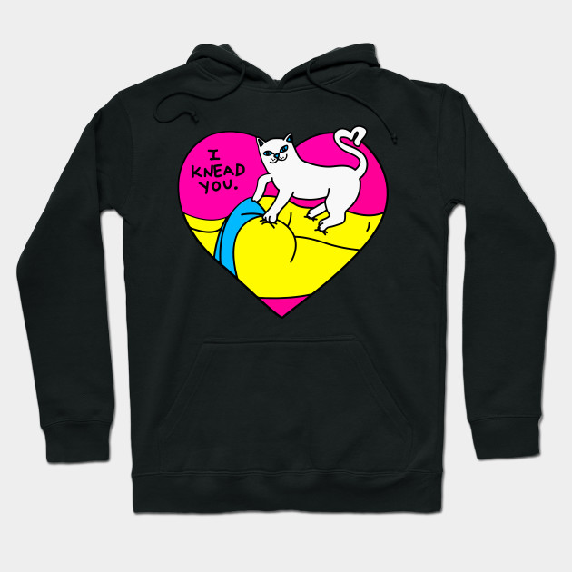 f639c4d6 I need You Cute Cat Love Naughty Sexy Kitten - Happy Girl or Boy Gift Idea  for Women or Men