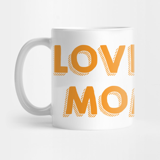 Happy Mother's Day - Best Mom Mug