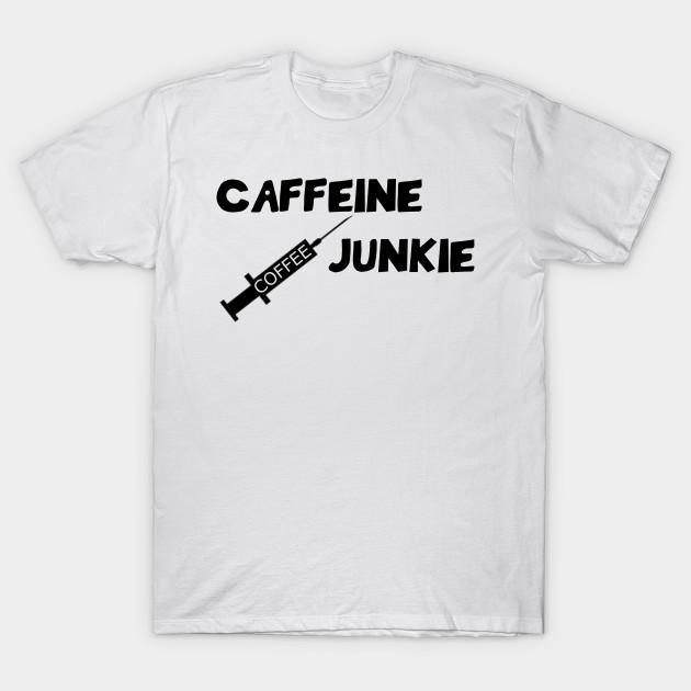 coffee addicted caffeine junkie funny coffee quote coffee nurse