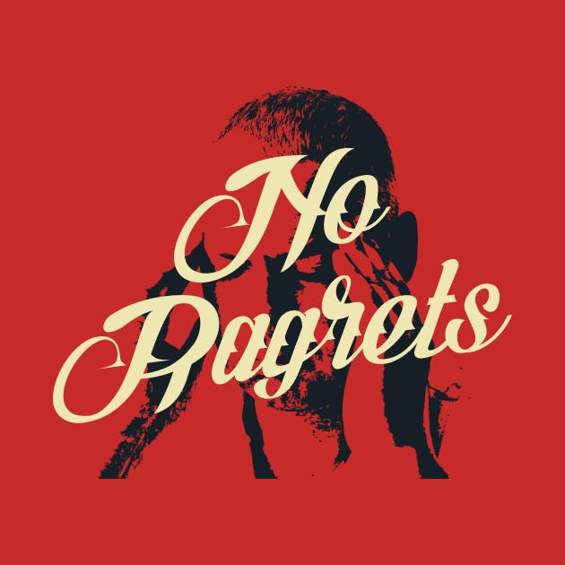 No Ragrets (v1)