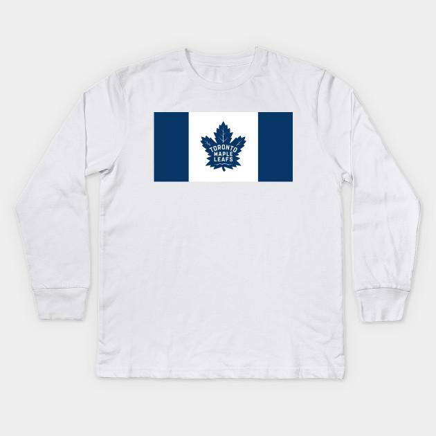 pretty nice a0419 d5c0e Toronto Maple Leafs Flag