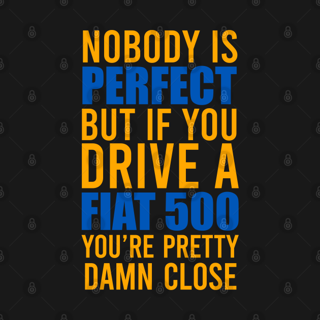 Fiat 500 Owners