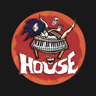 House(Hausu)