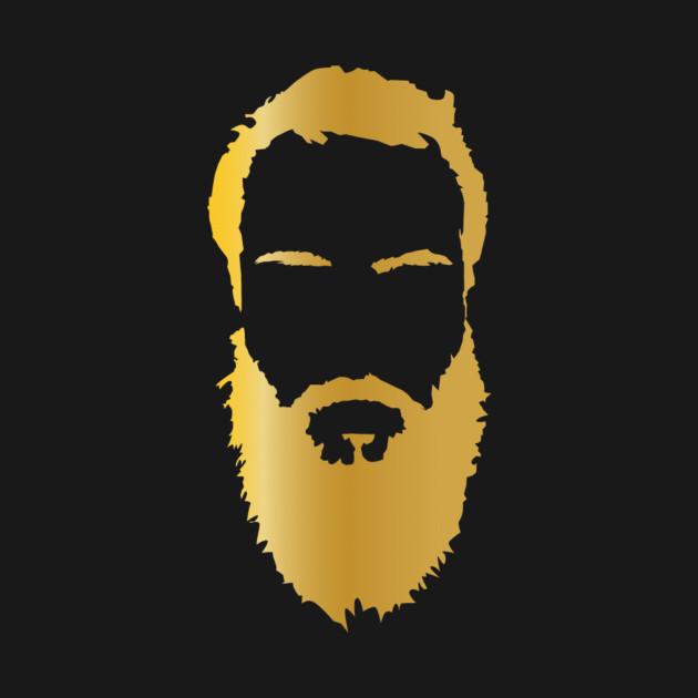 Golden ClamTaco