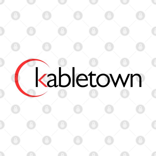 Kabletown