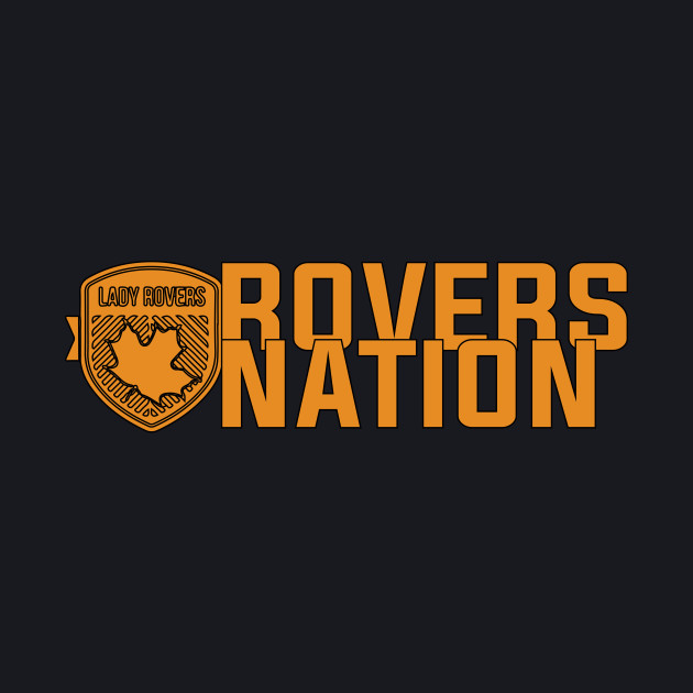 Rovers Nation