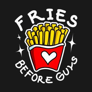 Best Friends Forever T Shirts Teepublic