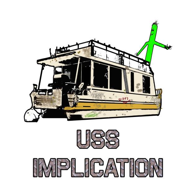 USS Implication