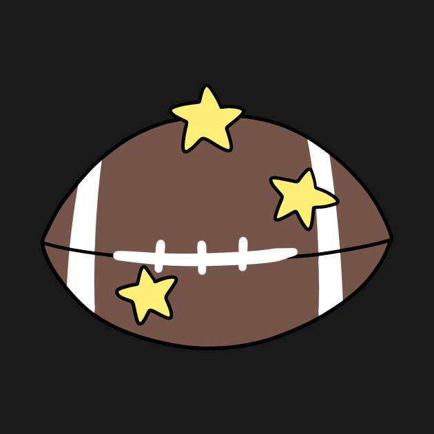 Starry Football