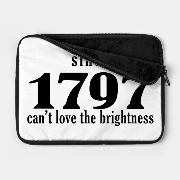 1797 | Joker's casual raglan