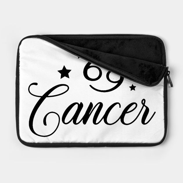 Cancer zodiac birthday