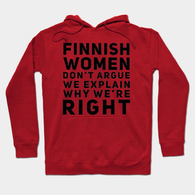 finnish mail order brides