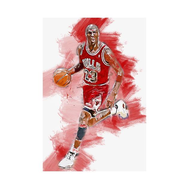 taniej Cena hurtowa nowy przyjazd Michael Jordan