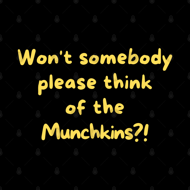 Munchkins Funny quote saying phrase meow i love