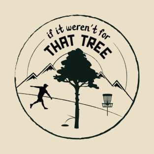 Disc Golf Designs T Shirts Teepublic