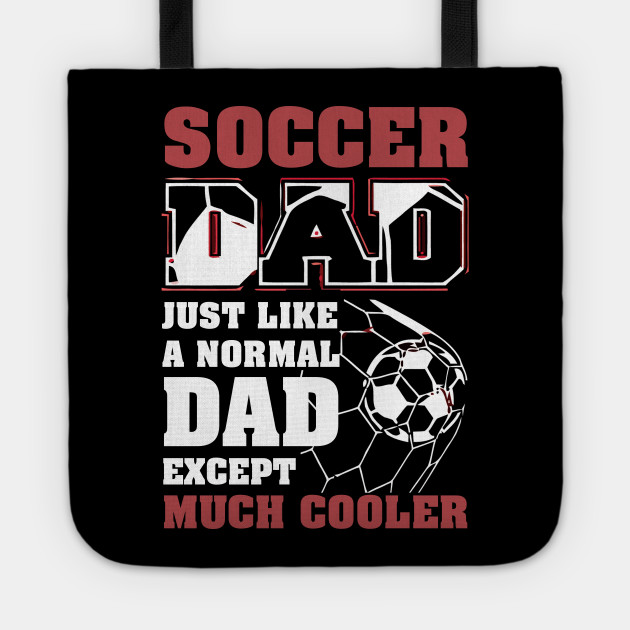 e6ef59db1 SOCCER DAD T SHIRT FATHERS DAY GIFT (3) - Soccer Dad Fathers Day ...