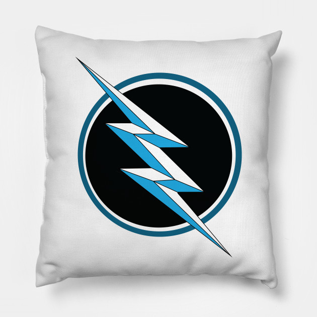 ZOOM (The Flash)