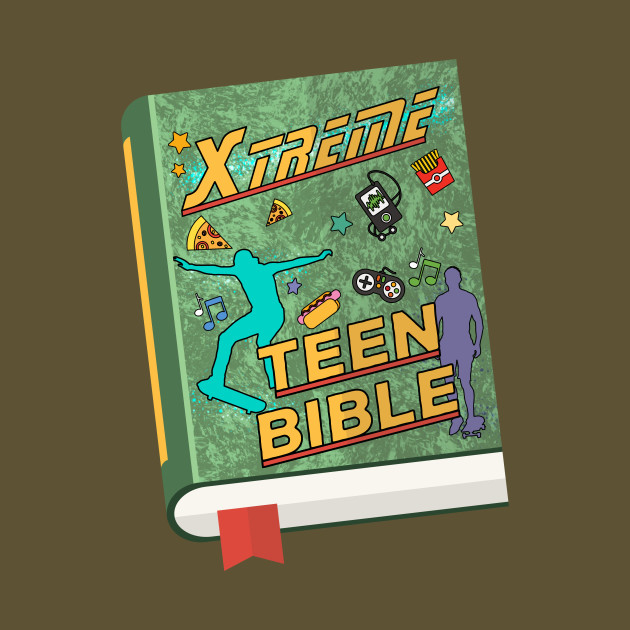 teens-the-extreme-teen-bible-naked-woman-and-man-kissing