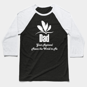 Main Tag Dad Gift Day Father To Be I Love Daddy Remembrance Birthday From Daughter And Son For 2018 Quote Baseball T