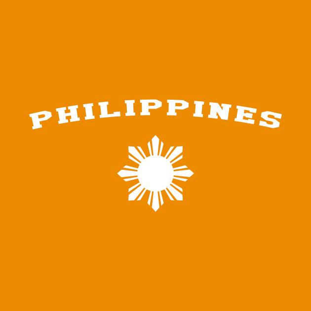 64d632643a Philippines Pilipinas Flag Sun Philippines Pilipinas Flag Sun