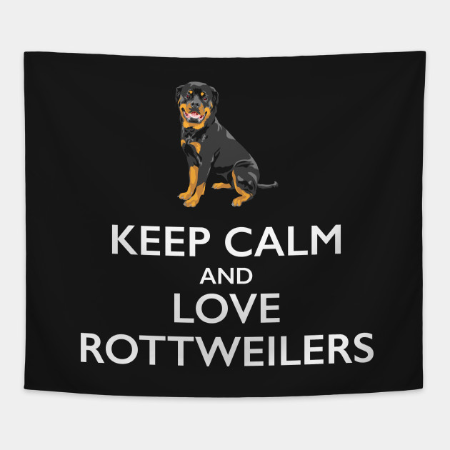 Rotweiller Rottweilers T Rottweilers Rottweiler And