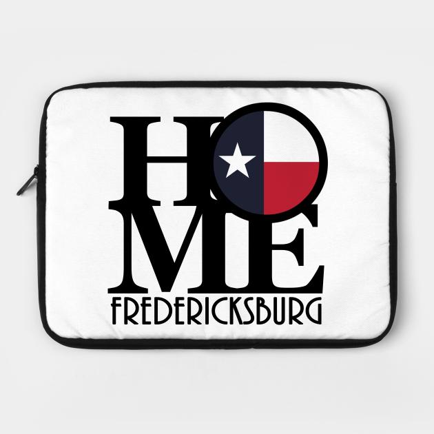 HOME Fredricksburg