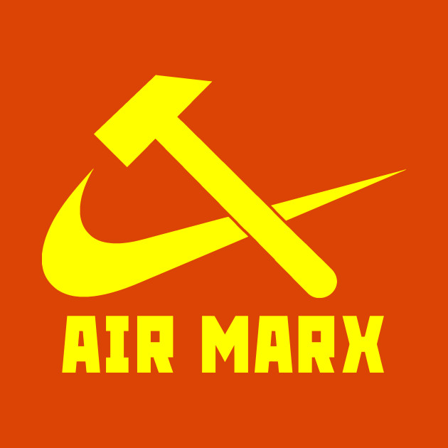Air Marx Air Marx T Shirt Teepublic