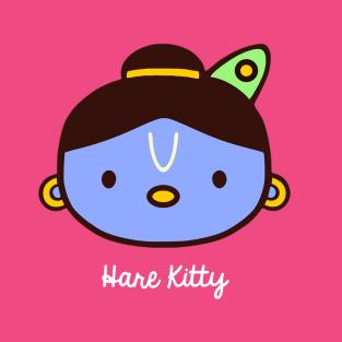 c121cd6cb Hello Kitty T-Shirts and Sanrio Fan Art | TeePublic