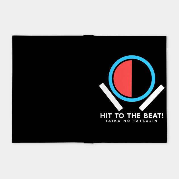 Hit to the Beat!
