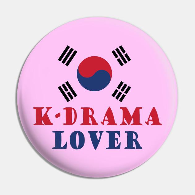 K-drama Lover