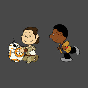 Finn-tastic!