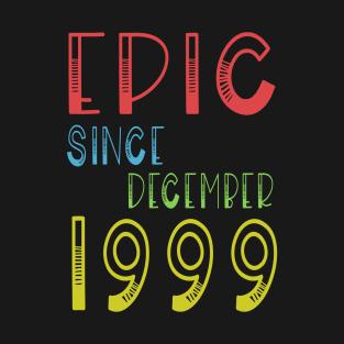 b67d279d Birthday Gift Idea For Him T-Shirts | TeePublic