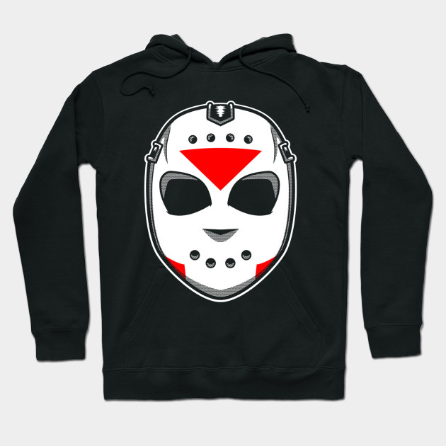 H2ODelirious Gaming Logo Official