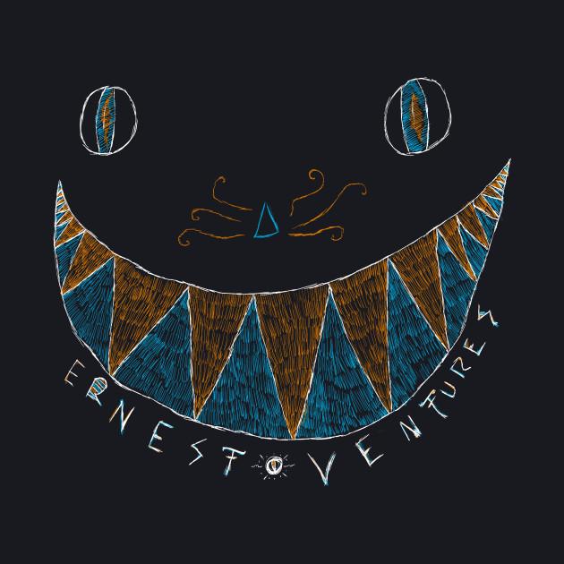 Welcome ErnestVentures