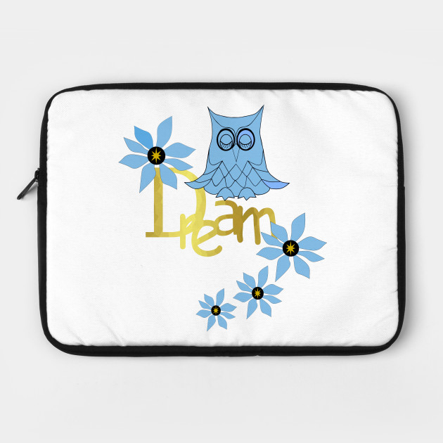 Dreamer Owl