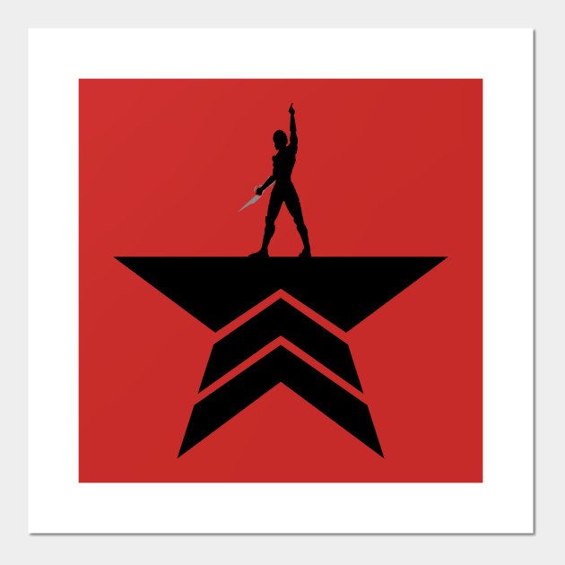 Renegade - Mass Effect - Posters and Art Prints | TeePublic UK