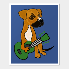 Wonderful Boxer Chubby Adorable Dog - 2412578_0  Pictures_701128  .com/teepublic/image/private/s--ql9QEVxY--/c_crop,x_10,y_10/c_fit,h_1109/c_crop,g_north_west,h_1260,w_1008,x_-69,y_-76/co_rgb:36538b,e_colorize,u_Misc:One%20Pixel%20Gray/c_scale,g_north_west,h_1260,w_1008/fl_layer_apply,g_north_west,x_-69,y_-76/bo_32px_solid_white/e_overlay,fl_layer_apply,h_1260,l_Misc:Art%20Print%20Bumpmap,w_1008/e_shadow,x_6,y_6/c_limit,h_1134,w_1134/c_lpad,g_center,h_1260,w_1260/b_rgb:eeeeee/c_limit,f_auto,h_285,q_90,w_285/v1519988521/production/designs/2412578_0