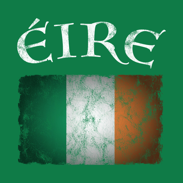 Image result for eire