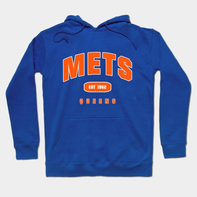 super popular 4f963 06708 The Mets