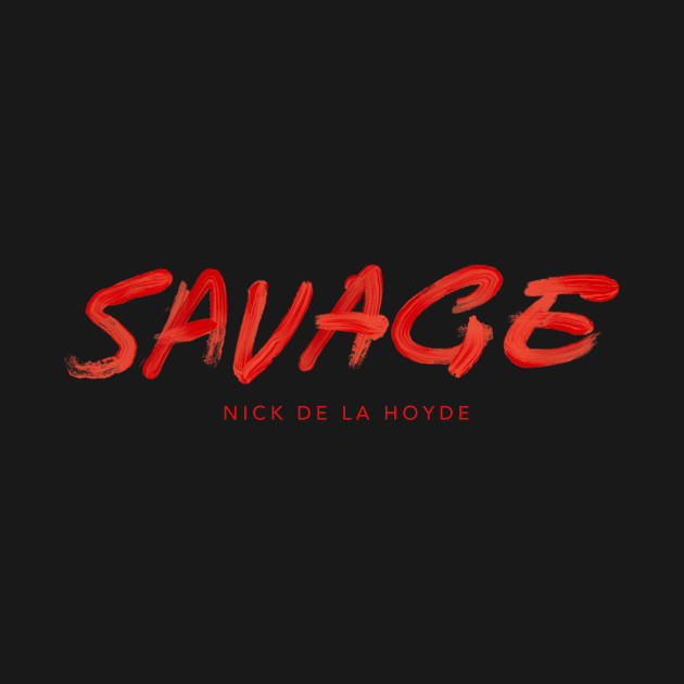 Savage_red