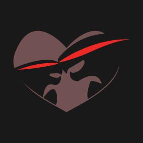 Atomic Love (lineless)