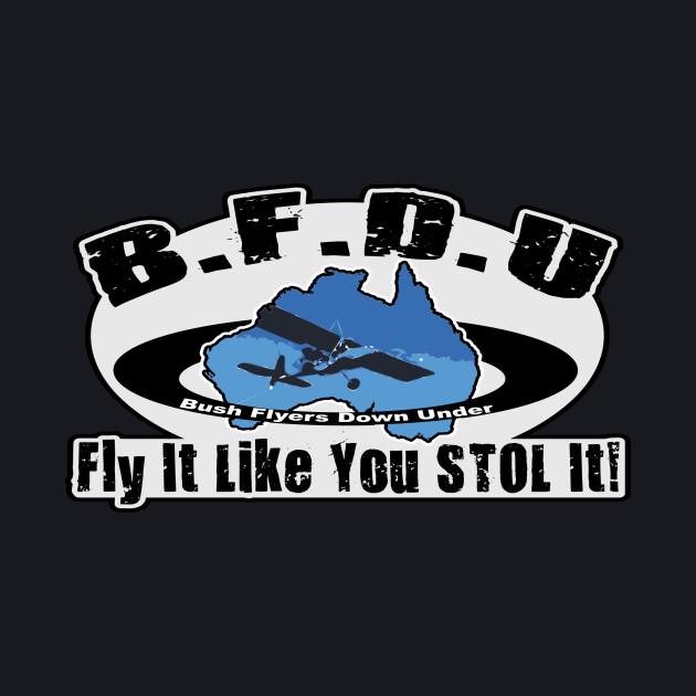 BFDU original