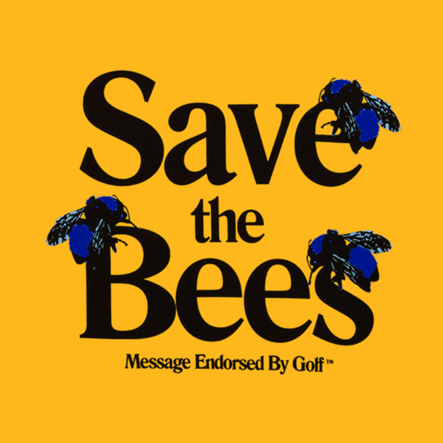 da2d436ff080 Save the bees tyler the creator - Save The Bees Tyler The Creator ...