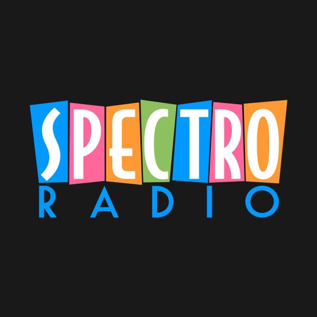 Classic Spectro Tee