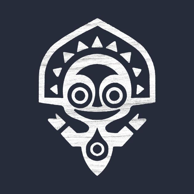 Polynesian Maui