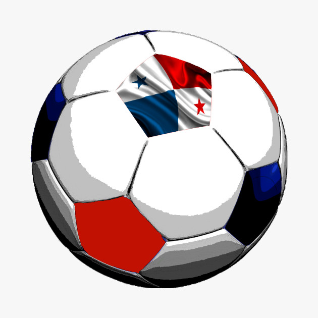 Panama Soccer