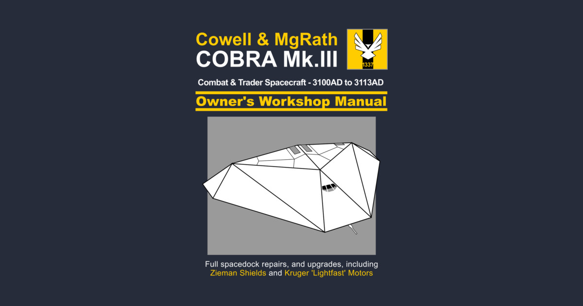 Cobra Mk Iii >> Cobra Mk Iii Service Repair Manual By A Man Oxford