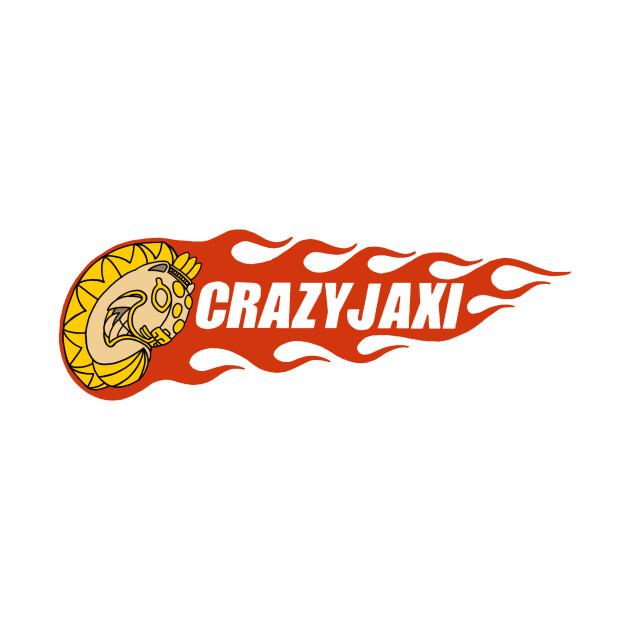Crazy Jaxi