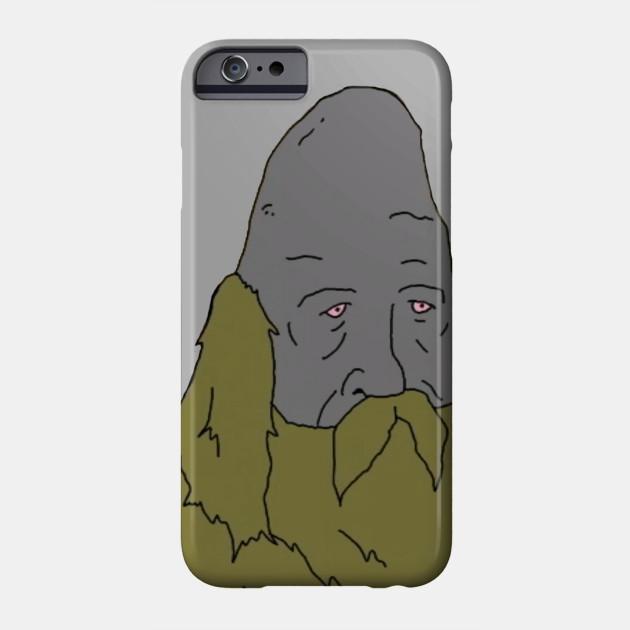 coque iphone 7 bucks