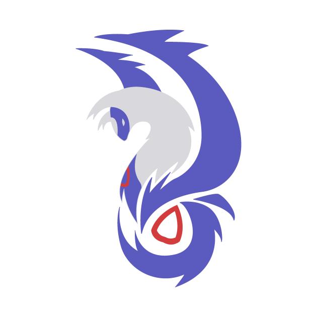 Guardians of Altomare - Dragon
